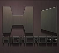 HighCross
