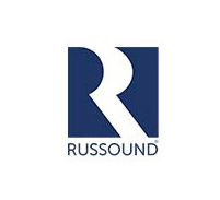 Russound